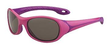 Cebé Flipper-Dark Pink G3l340F