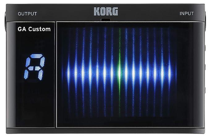 Korg GACS product image 1