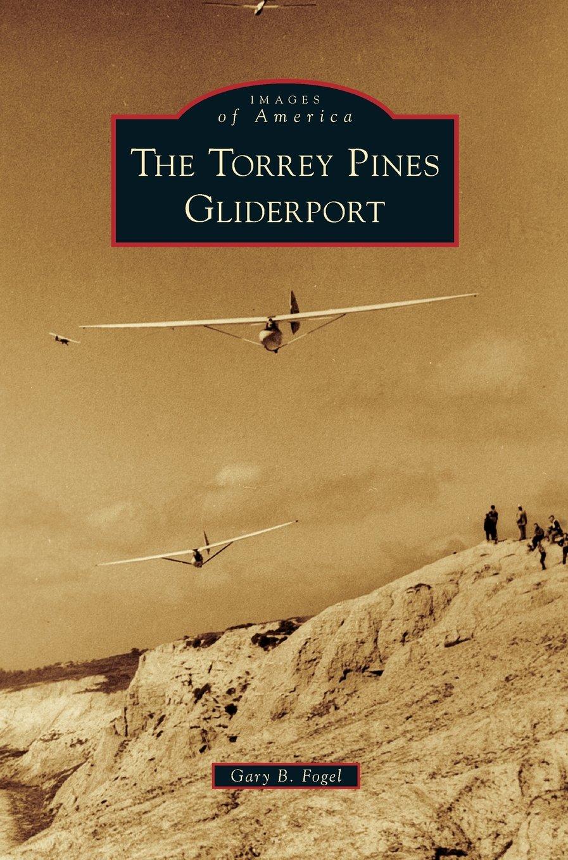 Torrey Pines Gliderport ebook