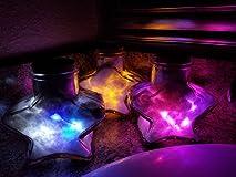 Very fantastical fairy lights