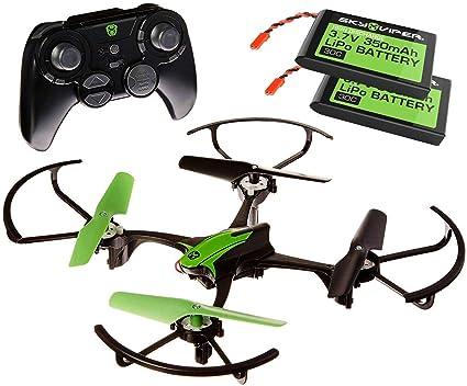 Sky Viper Stunt Drone SR10000