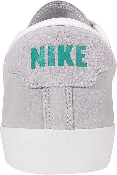 Nike Uomo Tennis Classic AC V Scarpe da Ginnastica  SzaXTP