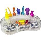 B.Toys 比乐 2号交响乐团音乐智能玩具音乐兴趣培养 感官训练 早教  婴幼儿童益智玩具 礼物 3岁+BX1371Z