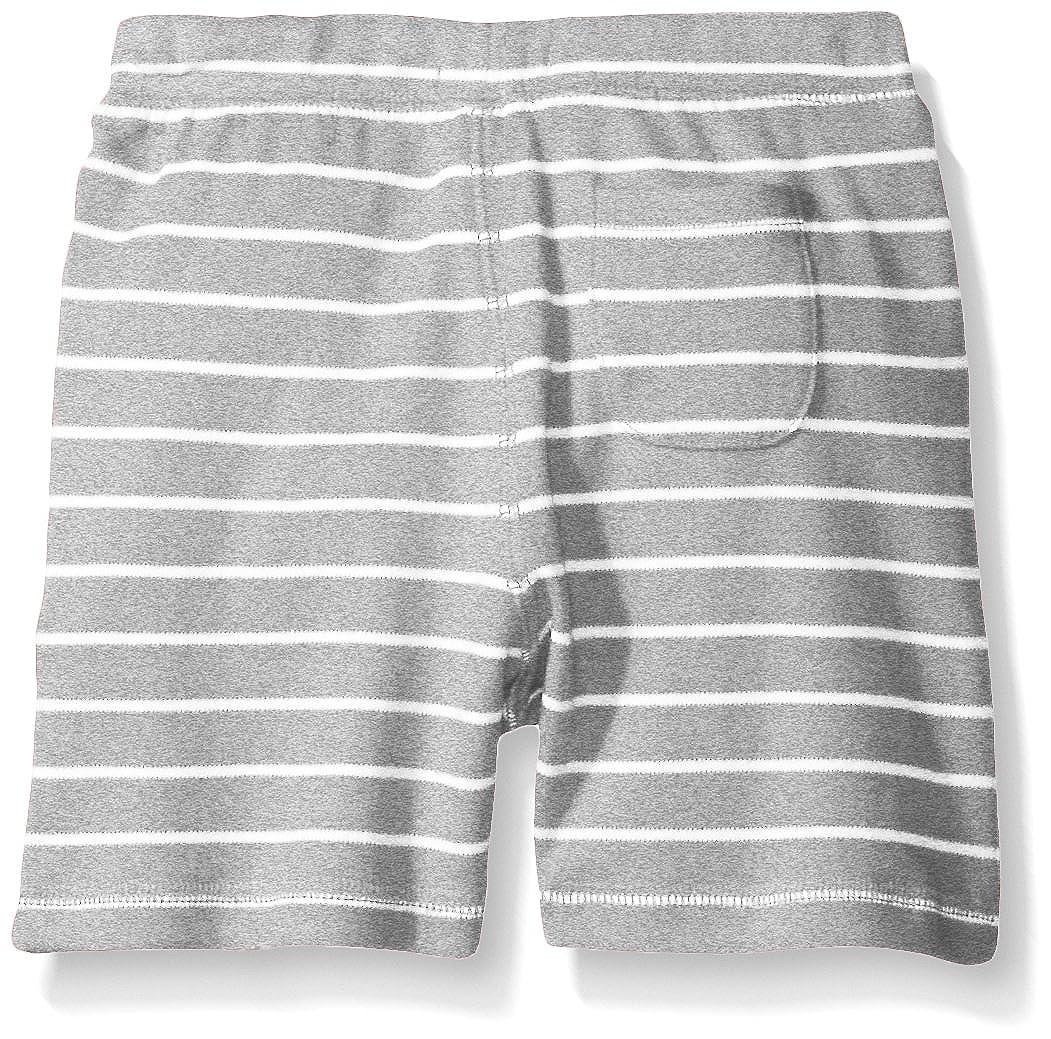Mud Pie Baby Boys Shorts Pull On