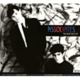 The Very Best Of Associates