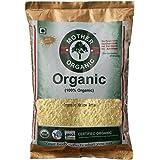 Mother Organic Maize Atta, 1kg