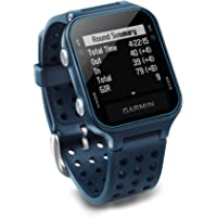 Garmin Approach S20 - Reloj de golf con GPS,