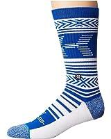 Stance Mens Mazed Wildcats Socks