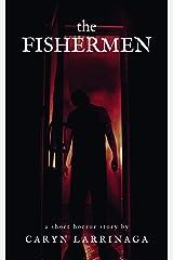 The Fishermen Kindle Edition