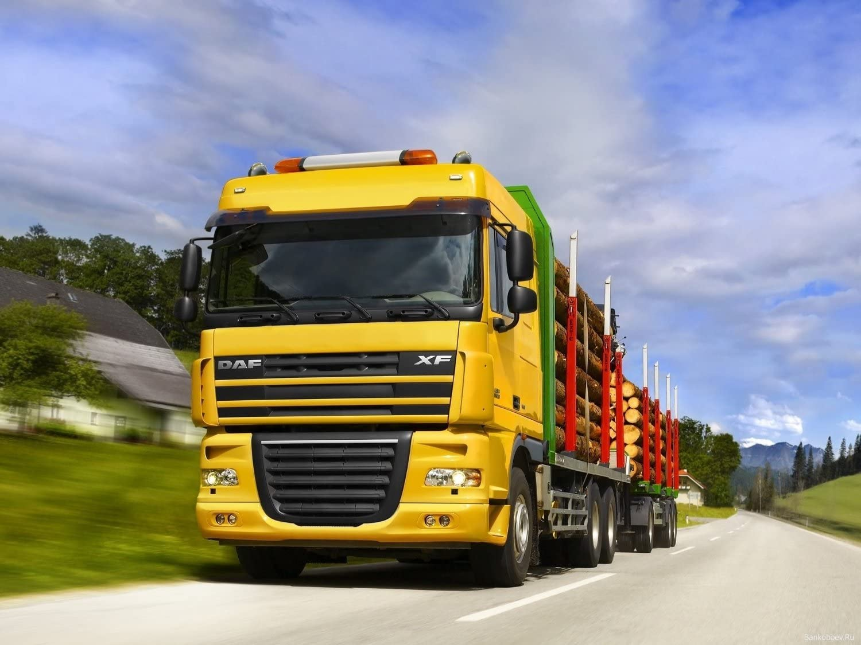 2x Stück 24v H4 Xenon Optik Gas Halogen Lampen Truck Für Lkw Bus Super White Birnen Autolampen 75w 100 Zugelassen Im Bereich Der Stvzo Auto
