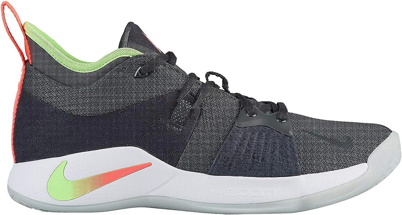 Nike Men's PG 2 Basketball Shoes (14
