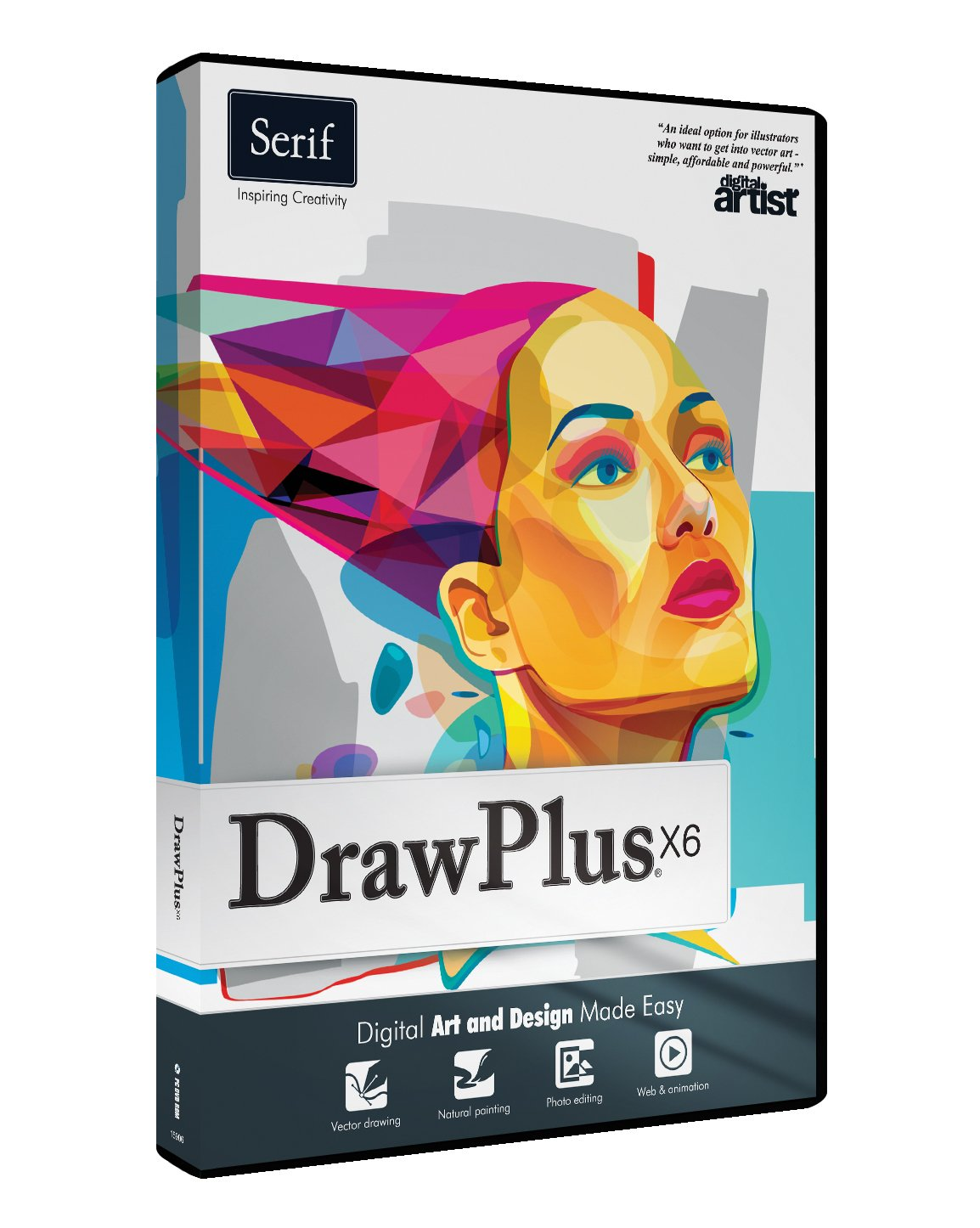 Drawing Software Pc Amazoncom Wacom Intuos Draw Ctldw