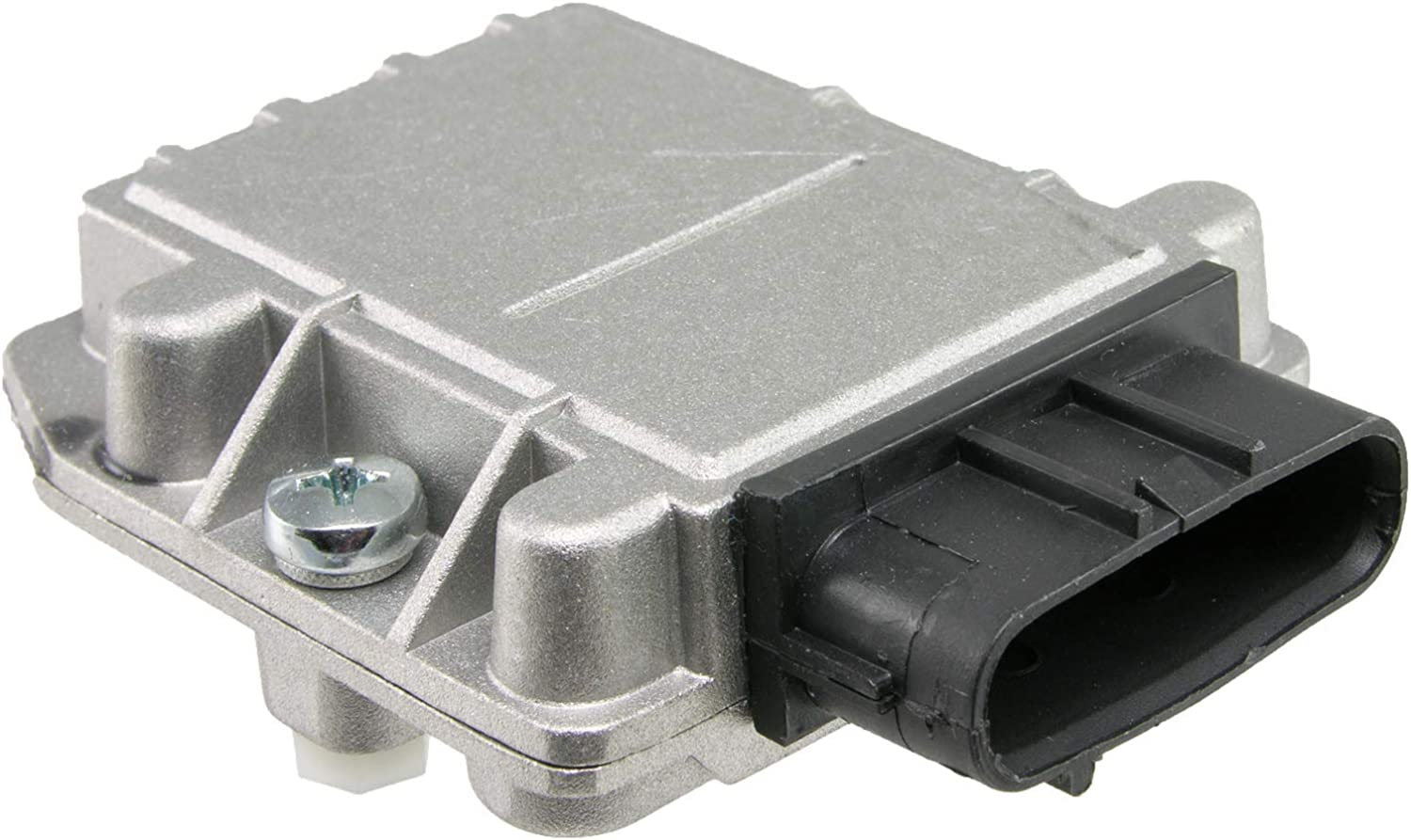 WVE by NTK 6H1153 Ignition Control Module
