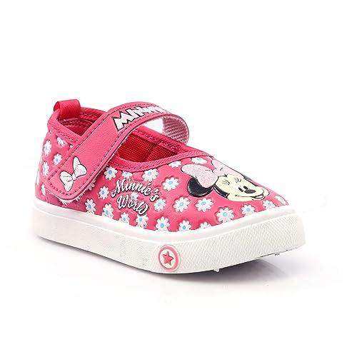 Kats Kids Baby Girl Pink Stylish mk-22