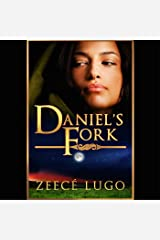 Daniel's Fork: A Mystery Set in the Daniel's Fork Universe Audible Audiobook