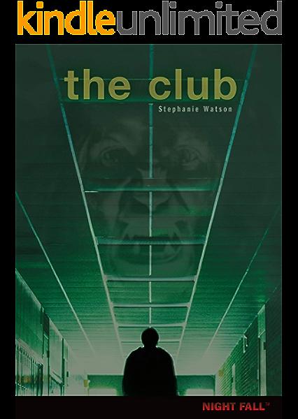 Книга ночные клубы вакансии официант в ночной клуб екатеринбург