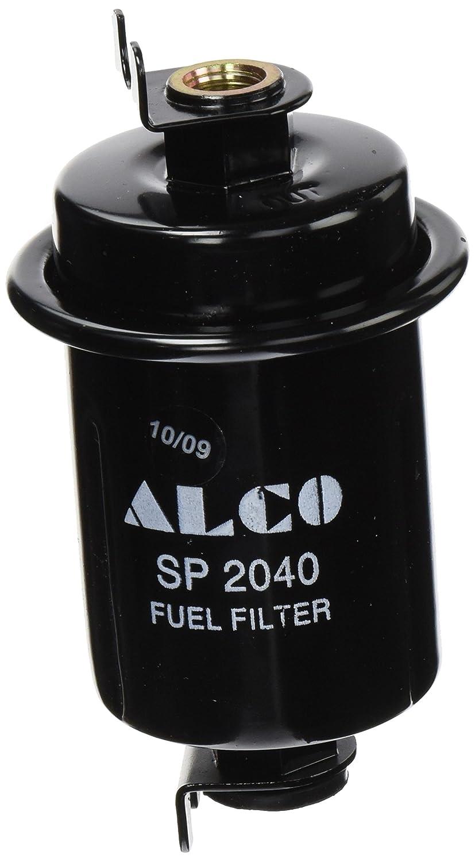 Alco Filter Sp 2040 Fuel Car Motorbike Filters