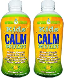Top 10 Best Magnesium Supplement For Kids (Highly Rated 2020) 9