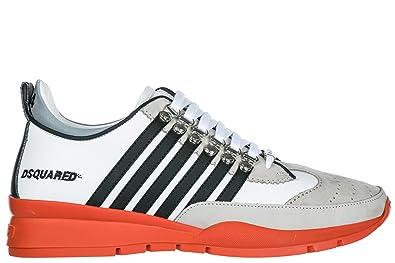 Herrenschuhe herren leder schuhe sneakers 251