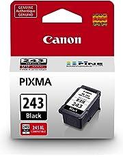 Canon 1287C001 PG-243 Black Ink