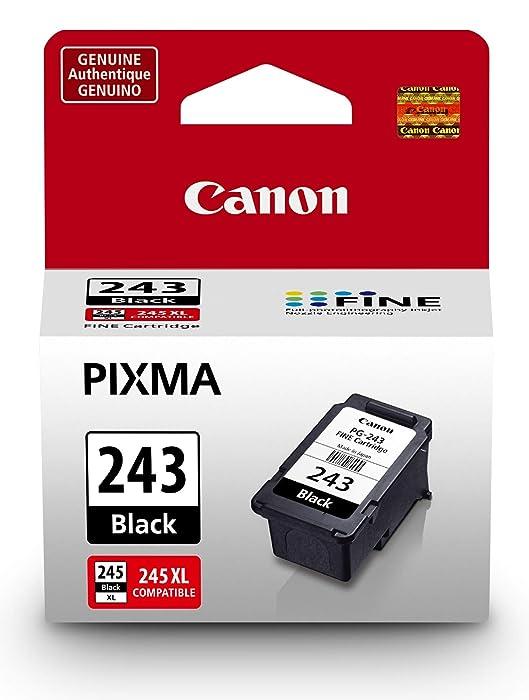 Top 10 Dell Series 9 Black Ink Cartridge