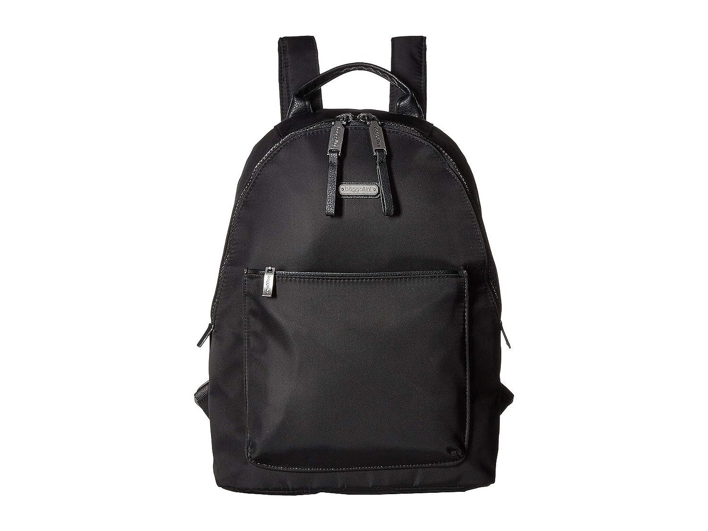 [バッガリーニ] レディース バックパックリュックサック Central Park Backpack [並行輸入品] No-Size  B07RMXJSYS
