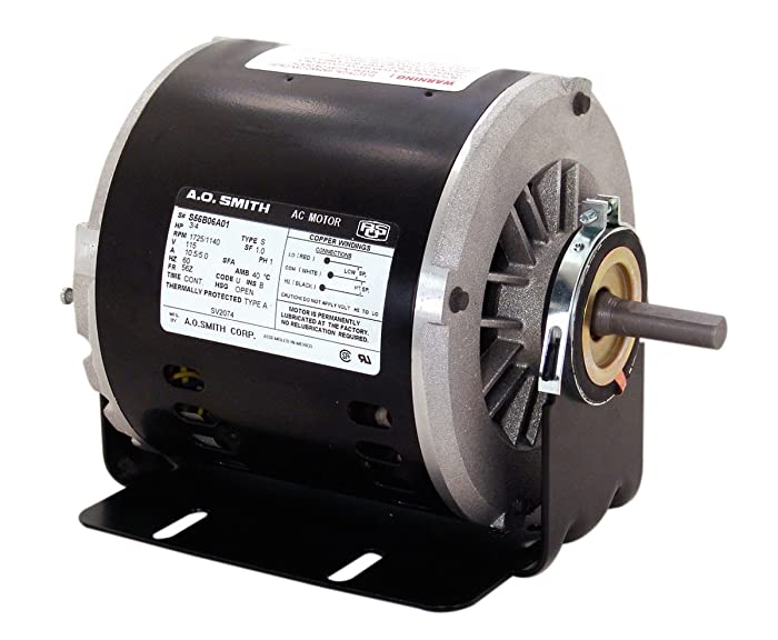 The Best 15 Hp Variable Speed Pool Pump And Motor