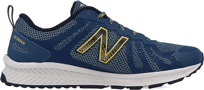 new balance 590v4 trail