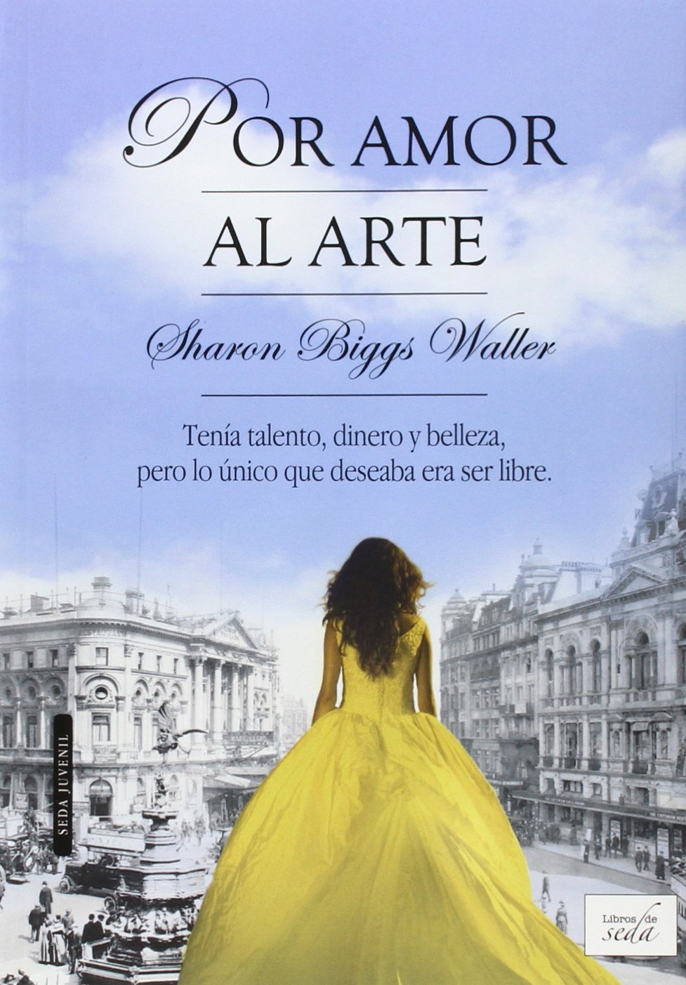Amazon.com: Por el amor al arte (Spanish Edition ...