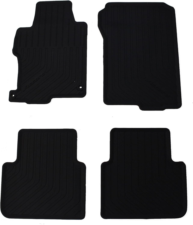 Honda Genuine 08P13-T2A-110 Automotive Accessories