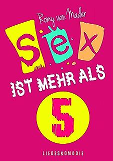 Freundschaft Plus Stream Deutsch