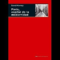 París, capital de la modernidad (Cuestiones de antagonismo nº 53)