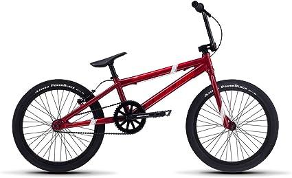 24 Vélo Bmx Chaîne Ring 39 T