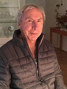 Paul Gamber
