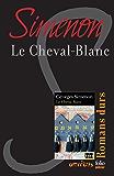Le Cheval-Blanc