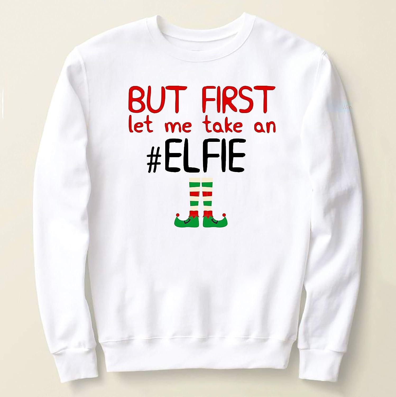 Christmas Humor Clip Art.Amazon Com Ugly Christmas Sweater With Elf Clip Art Friend