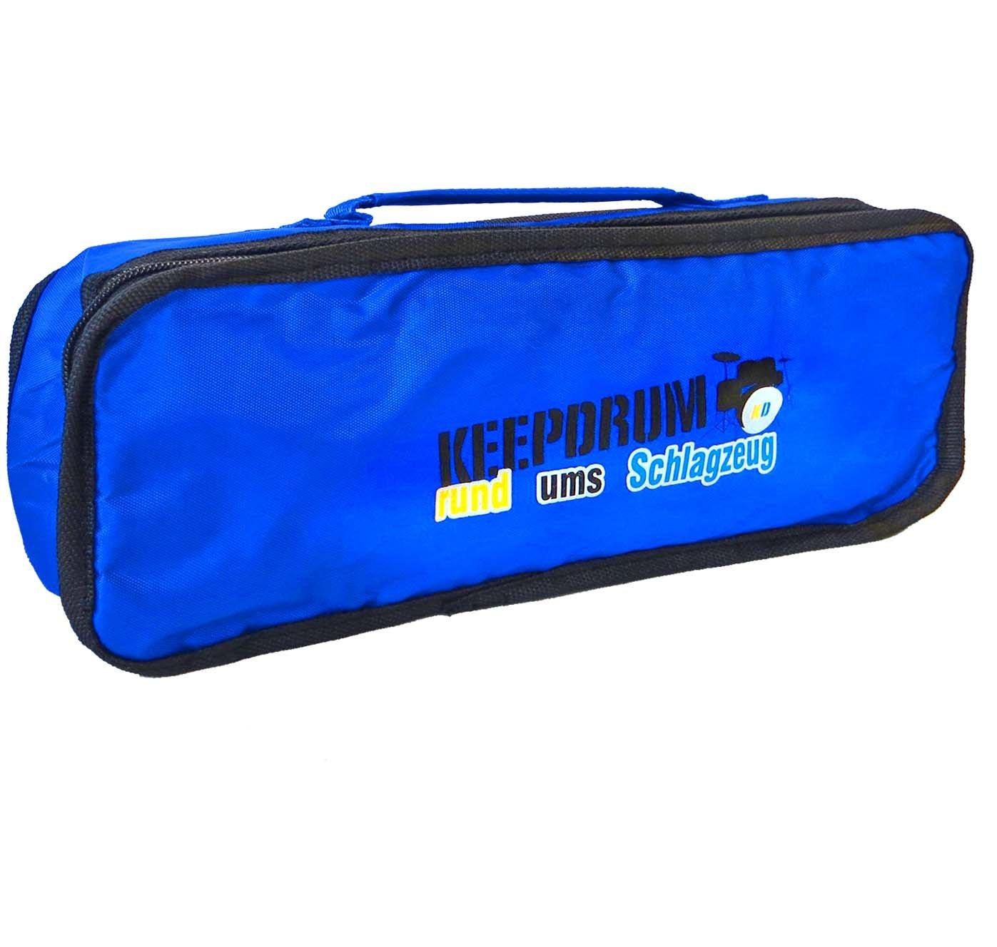 MB01 Tasche Sonor Glockenspiel with Keepdrum Bag