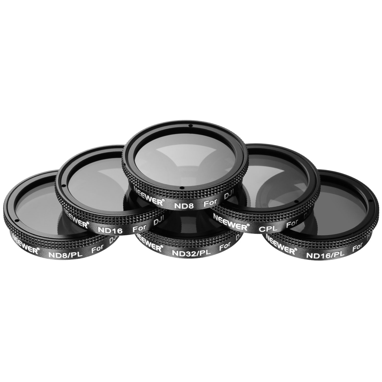 Neewer Advanced Professional Multi coated Definition Image 2