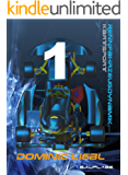 Rennfahrzeugdynamik - Kartsport - Teil 1