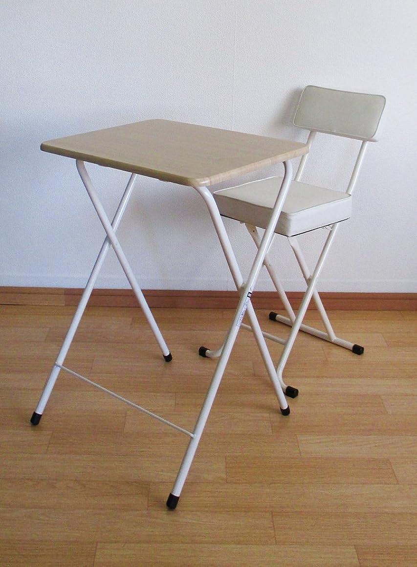 ディプロマ万歳評判お届け先 法人限定 カグクロ 折りたたみ椅子 ホワイトフレーム パイプ椅子 アクアマリン CO-005W-AM