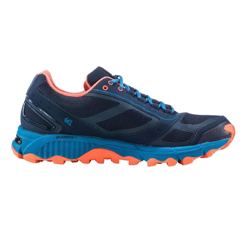 Hagl/öfs Womens Gram Gravel Trail Running Shoes