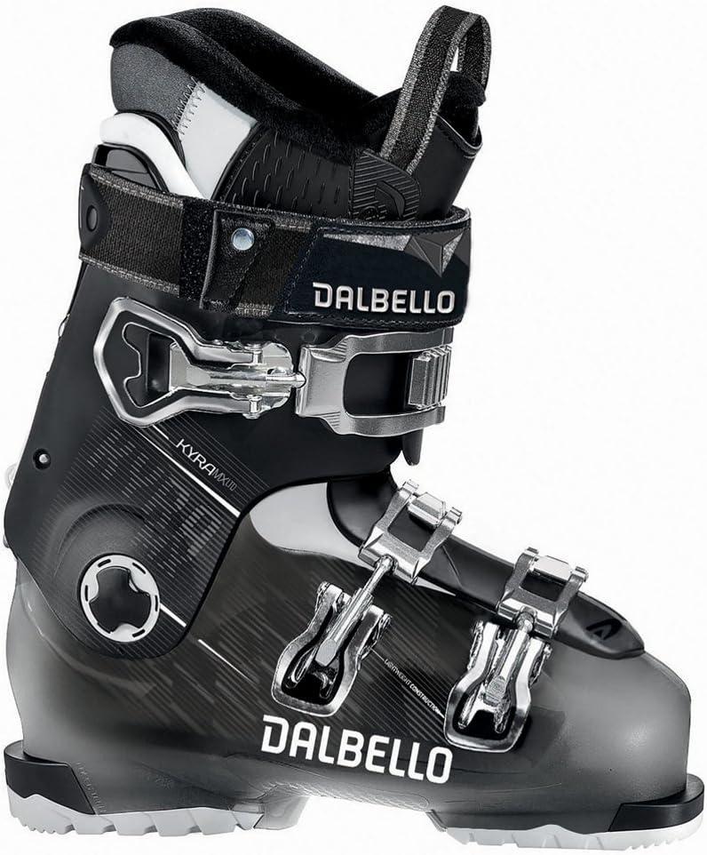 dalbello kyra mx 70 w women's ski boot