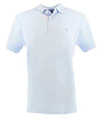 Polo XL: Amazon.es: Ropa y accesorios