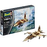 Revell 03947 F-5E Tiger II Model Kit