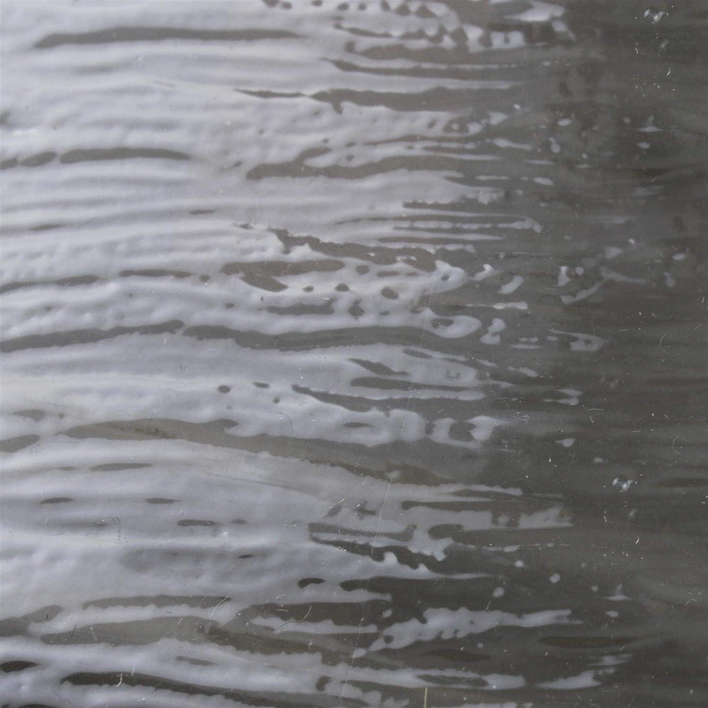 WWS War World Scenics River Water Sheet A4 8 x 11 x 3