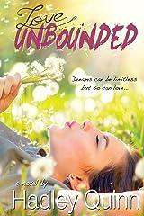 Love Unbounded Paperback
