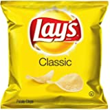 Lay's Classic, Classic, 28.3 g
