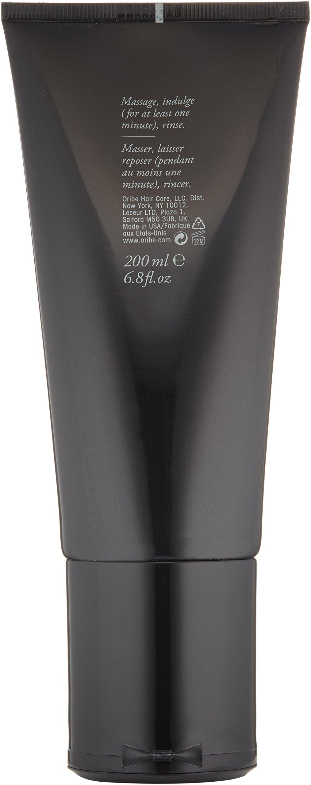 Oribe Signature Conditioner 6.8 FL OZ by ORIBE (Image #4)