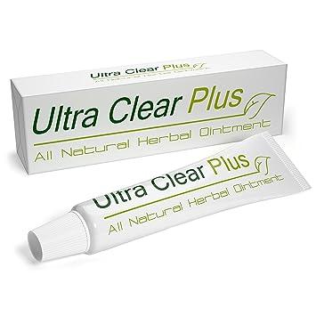 Cream for hemorrhoids