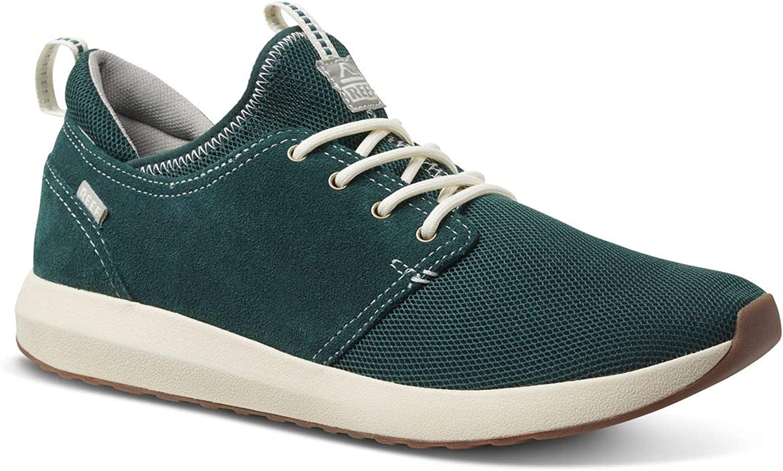 Reef Men's Cruiser Sneakers |